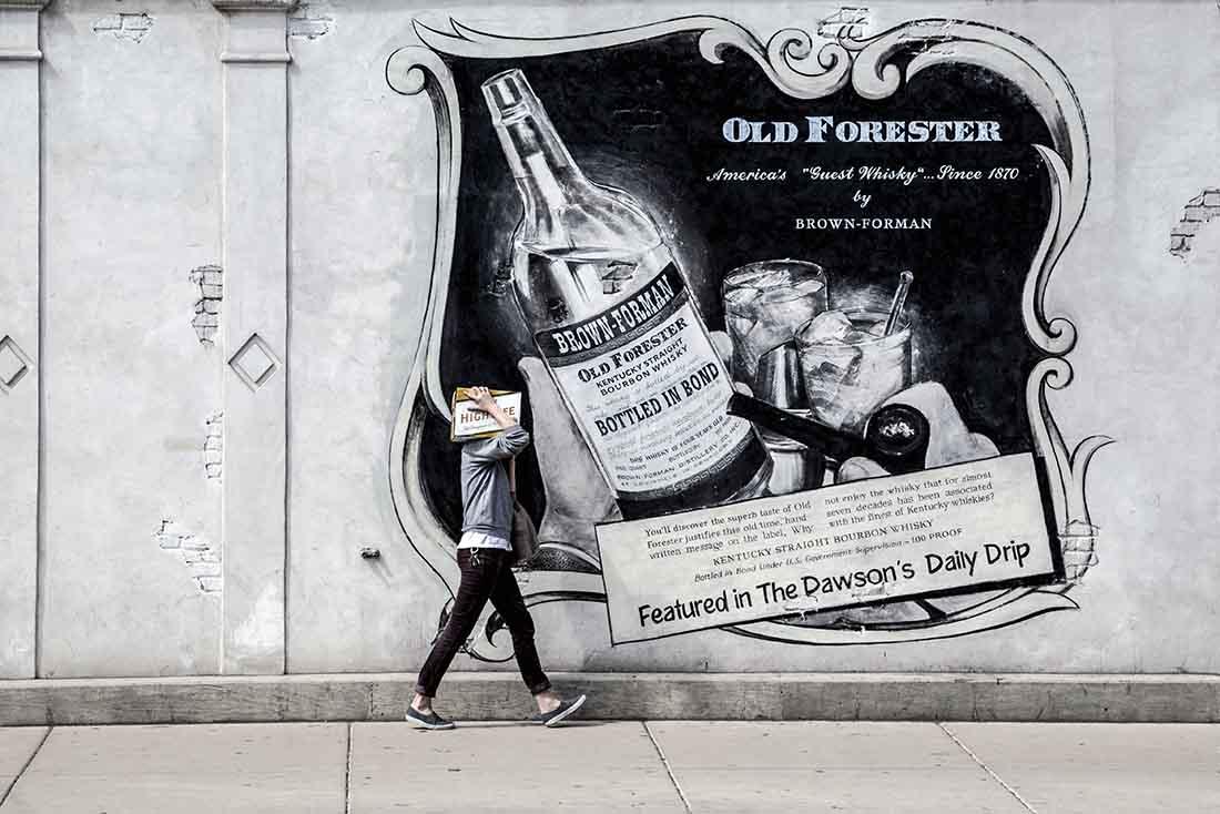O que as pessoas querem saber sobre publicidade