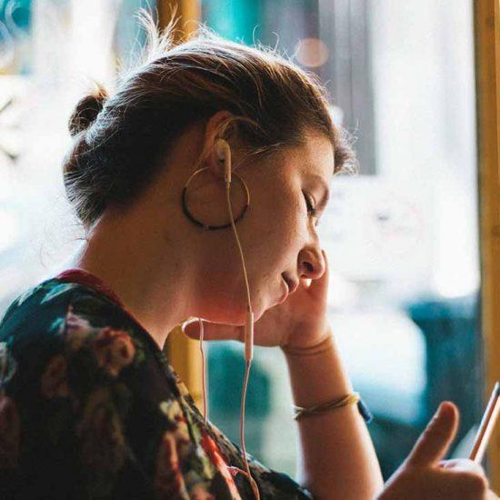 Data Storytelling: o exemplo da Spotify