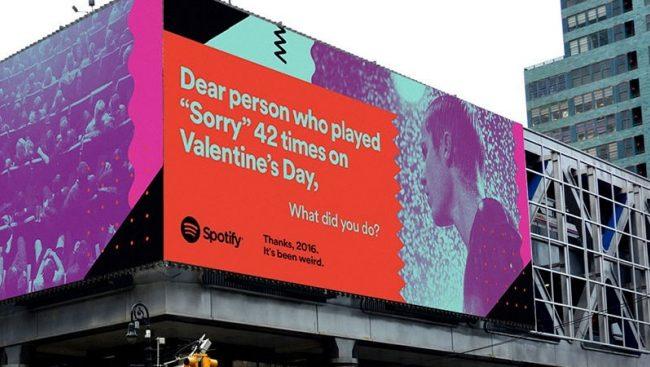 Data-Storytelling-Spotify-Campanha-7