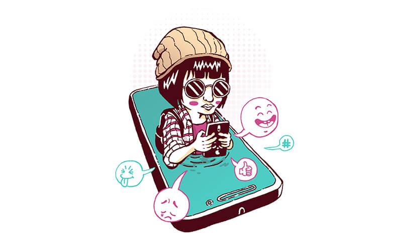 personalidade-relacoes-publicas-lifestyle