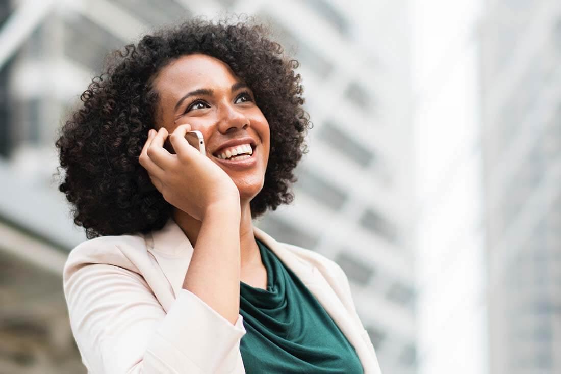 10 dicas para te destacares no trabalho