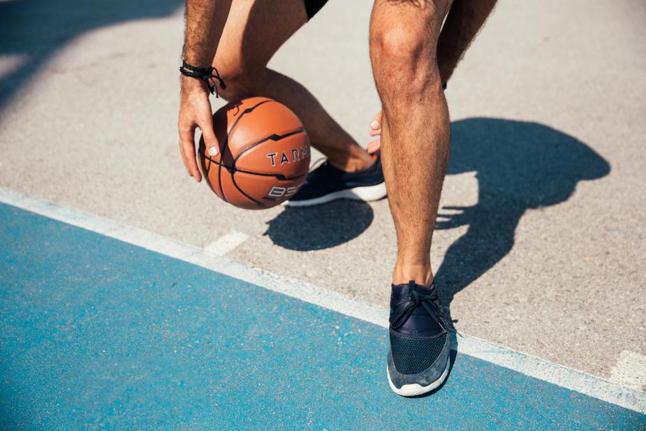 Hashtags populares instagram Fitness Desporto