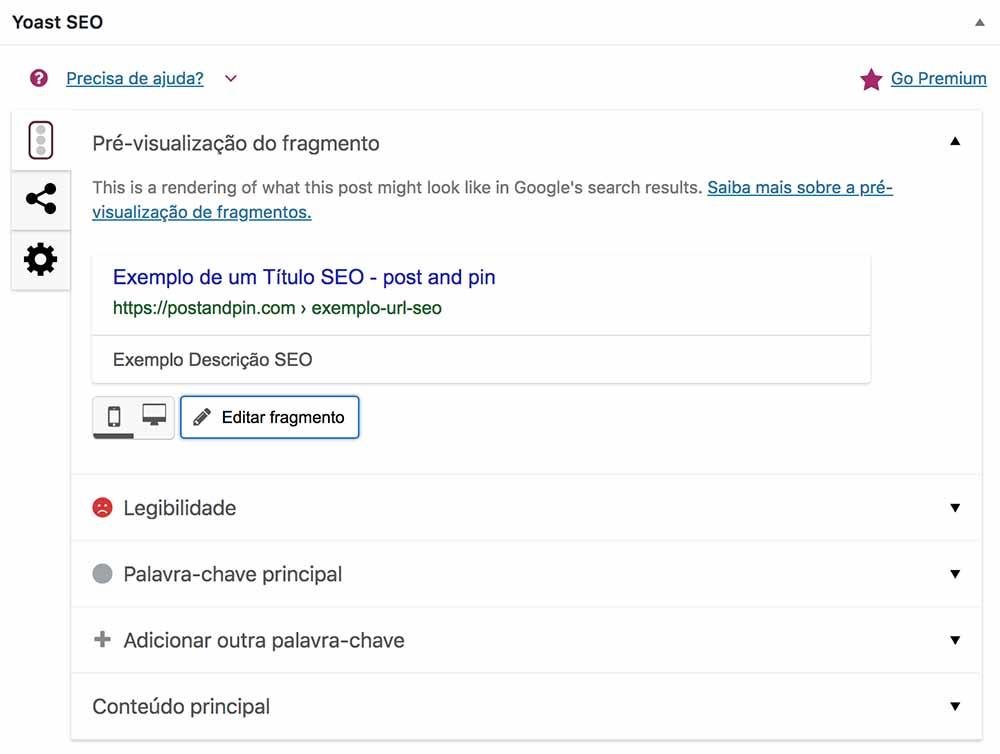 SEO by Yoast | O derradeiro guia de SEO para iniciantes: tutorial simples, passo por passo