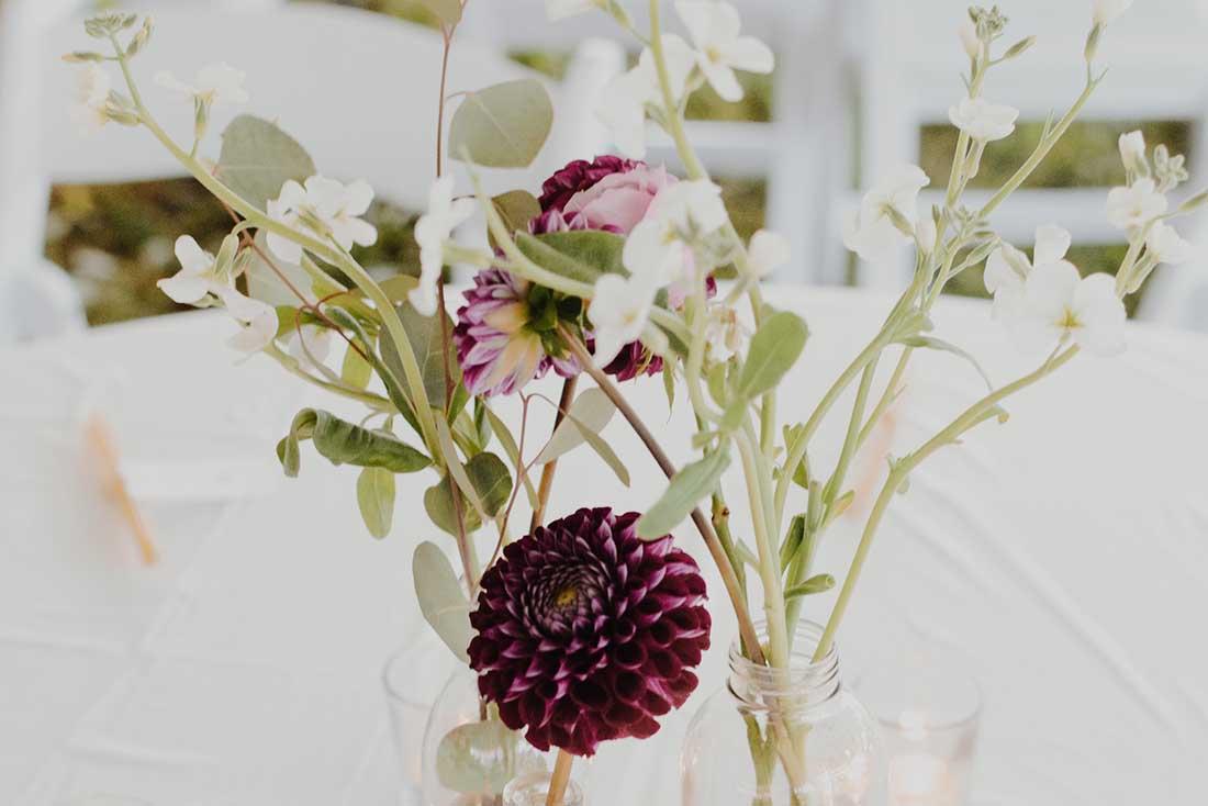 As hashtags sobre Casamento para ter mais alcance no Instagram